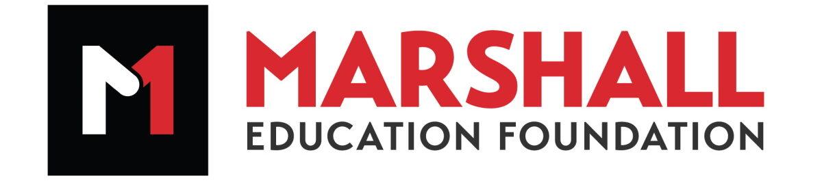 Marshall Education Foundation